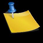 運営者情報と免責事項